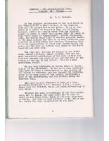 1950-1-12