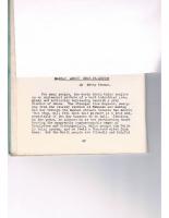 1950-29-33