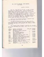 1950-41-48