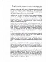 2003-9-10