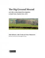 BigGround