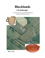 Blacklands1999-2005
