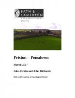 priston-pensdown