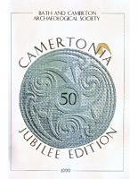 1999-0