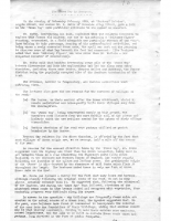 1949-14-15