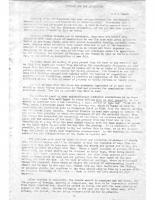 1949-21-22