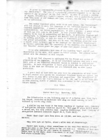 1949-5-8