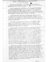1949-9-12