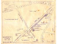 1949-map