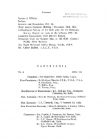 1951-1-3