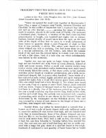 1951-11-13
