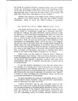 1951-13-15