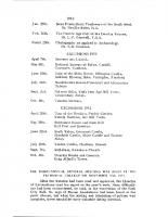 1951-3-4