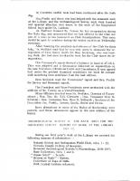 1951-4-5