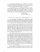 1951-5-10
