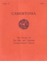 1963-10-1