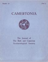 1964-10-2
