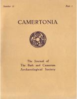 1965-11-1