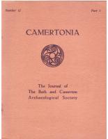 1967-12-1