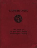 1968-12-2