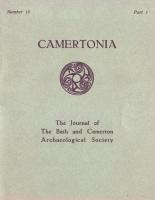1969-13-1