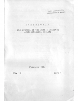 1974-15-1