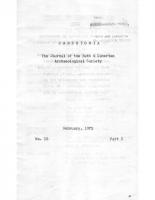 1975-15-2