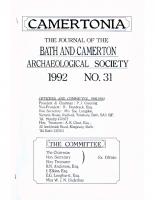 1992-31